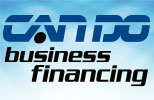 CAN-DO-financing-web-logo